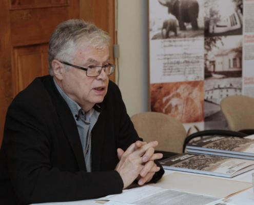 Vladimir Filip